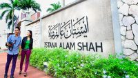 Alam-Shah-Palace-Klang