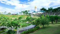 Istana-Alam-Shah-Klang