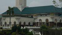 Istana-Alam-Shah-Palace