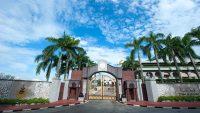 Klang-Istana-Alam-Shah