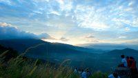 broga-sunrise
