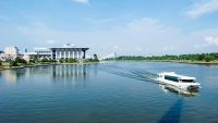 cruise-tasik-putrajaya-lake-cruise