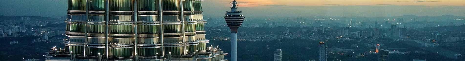 Visit Selangor