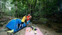 hutan-lipur-sg-congkak-recreational-forest