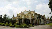 istana-jugra-entrance