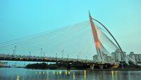 jambatan-seri-wawasan-putrajaya
