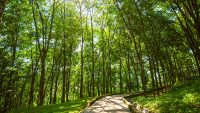 jogging-taman-warisan-pertanian