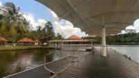 lake-cabana-putrajaya-botanical-garden