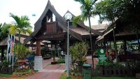 maeps-state-pavilion