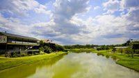 malaysia-agro-exposition-park-serdang
