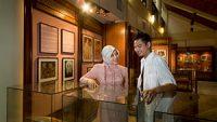 muzium-orang-asli