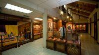 muzium-orang-asli-gombak