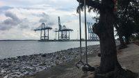 northport-tanjung-harapan