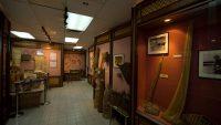orang-asli-museum