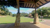 picnic-area-taman-wetland-putrajaya