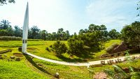 putrajaya-botanical-garden-obelisk