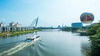 putrajaya-lake-cruise