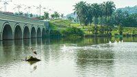 putrajaya-wetland-park
