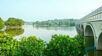 putrajaya-wetlands-park