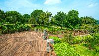 taman-warisan-pertanian-agricultural-heritage-park
