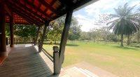 taman-wetland-putrajaya-campsite