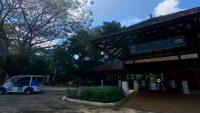 taman-wetland-putrajaya-entrance