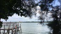 tanjung-harapan-jetty